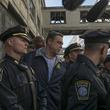 ボストンマラソン爆弾テロ、犯人逮捕までの102時間『パトリオット・デイ』公開決定