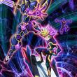 アニメ「遊☆戯☆王」新作は「VRAINS」、主人公のVR空間での姿など公開