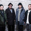 ケツメイシ「僕らの暮らしっく」が中日・北陸中日・東京新聞CMソングに、3/1より順次オンエア