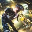 INKTが2作目のフルアルバム発表、全国のタワレコでインストアも