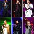斉藤壮馬さん、羽多野渉さん、鈴木裕斗さんら声優陣、愛がたっぷりのキャラソンを熱唱!さらに劇場版の発表も!『ダンデビ』ダブルカーテン・コールレポ