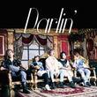 SuG、1000枚限定シングル「Darlin'」をライブ会場で発売