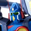 『戦闘メカ ザブングル』CBアーマーに続いてウォーカーマシンも!バンダイ「HI-METAL R」にザブングルが参戦!!