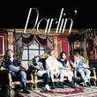 SuG、1,000枚限定・ライブ会場限定シングル「Darlin'」リリースを発表