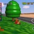 """挑むは世界記録保持者!『マリオカート64』で謎な""""縛りプレイ""""を行う動画がスゴい"""