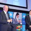 """""""Windows Partner Executive Summit""""開催 マイクロソフトCEOスティーブ・バルマー氏が""""Windowsの再創造""""を語る"""