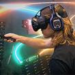 [GDC 2017]VR音楽制作アプリの開発者が語る「VRにおけるユーザーインタフェース」のポイントとは