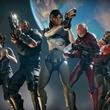[GDC 2017]Gunfire GamesのVR向けシューティング「From Other Suns」を体験してきた。三人称視点と一人称視点の自動切替に注目