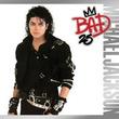 マイケル・ジャクソン「BAD」25周年で豪華アイテム続出