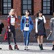 ニコニコ動画出身5人組ユニット Q'ulle、4月発売avex第一弾シングル曲のMVが解禁