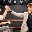 野口五郎×Char、40年ぶりに実現した対談動画を公開