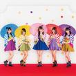 Luce Twinkle Wink☆「うらら迷路帖」ED曲をシングル化、フリーライブ開催も