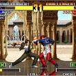 「KOF'98」「NEOGEO」...「Nintendo Switch」で甦る 「アケアカNEOGEO」第1弾