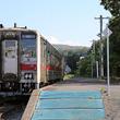北海道のローカル線が廃線、住民の生活はどうなる?