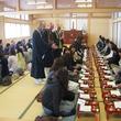 【成婚実績110組超】臨済宗のお寺で婚活「吉縁会」 会員登録イベントを全国開催