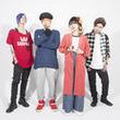 SpecialThanks、1年ぶり新作は全日本語詞のアルバム「Anthem」