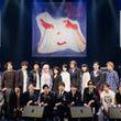 震災から6年、仙台PIT復興応援ライブに岸谷香やCHEMISTRYら集結