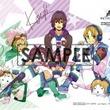 「キンプリ×ニコニコ超会議」アニメイトなどでGET出来るオリジナルポストカードのデザインを超公開!
