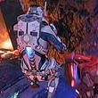「Mass Effect: Andromeda」のマルチプレイトレイラー公開。次々と襲い掛かる敵を相手に,仲間と共に戦い抜け