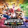「マリオスポーツ スーパースターズ」の5競技はすべて対戦プレイに対応,別売のamiiboカードは全90種類をラインナップ