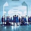 欅坂46「不協和音」歌唱メンバー発表、けやき坂46もジャケット飾る
