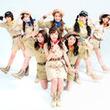 LinQ「妖怪ウォッチ」エンディング曲をシングルリリース