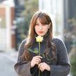 平田梨奈、AKB48卒業後初のソロライブ実施