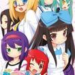 OVA『萌えCanちぇんじ!』発売記念! 秋葉原メイド喫茶『メイリッシュ』タイアップイベント第二弾開催!