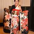 SKE48石田安奈、5月に「前向きな卒業」
