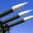 警戒すべき! 日本は大陸間弾道ミサイルも核兵器も作れる=中国報道