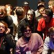 多彩なVGMコンポーザによるライブやトーク,物販が行われた「東京ゲーム音楽ショー2017」をレポート。来年度は大田区PiOで開催