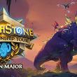 """『ハースストーン』大会""""Hearthstone Championship Tour Japan Major""""開催決定、決勝は5月14日に東京で"""