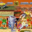 Xbox One版『アケアカNEOGEO』シリーズ、『龍虎の拳』&『餓狼伝説~宿命の闘い~』が3月23日に配信決定
