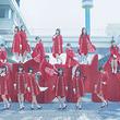 NGT48、デビューシングルc/w「暗闇求む」MVで結成メンバー26人による最後のダンスシーン披露