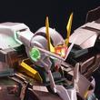 LEDでGN粒子の解放感も演出!『機動戦士ガンダム00』よりトランザムライザーがガンプラPGシリーズに!
