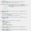 森友学園問題での辻元清美議員スレッド 『2ちゃんねる』ニュース速報+板で新記録達成!