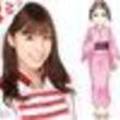 舞台「咲くは江戸にもその素質」腐女子3人娘役が決定、主人公はAKB48小嶋菜月