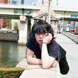 銀杏BOYZが初武道館「日本の銀杏好きの集まり」、3カ月連続シングルリリースも