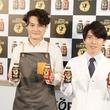 人気コーヒー専門店「猿田彦珈琲」が缶コーヒーNo.1ブランド「ジョージア」とタッグを組んだ理由