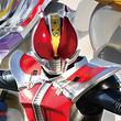 『仮面ライダー電王』Blu-ray BOX2にスーツアクター座談会を収録!モモタロスたちの誕生秘話が明らかに!