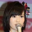 山本彩、柏木由紀の出馬辞退で「AKB48選抜総選挙」に新しい波