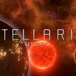 Paradoxが「Stellaris」と「Europa Universalis IV」の拡張パックをリリース。270以上の自社タイトルが対象のセールもSteamで実施中