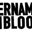 HER NAME IN BLOOD、復活第1弾は5曲入りEP