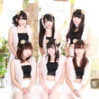 """AnimalBeast、大阪市浪速区から""""あにまるパワー""""満開の1stシングル発売!"""