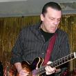 J・ガイルズ・バンドのJ・ガイルズが71歳で死去