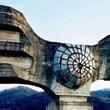 なぜ作った】社会主義国家が建造した「変態的な建物」のまとめ8選