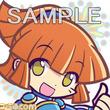 『ぷよぷよ!!』人気キャラクター35種のアバターが発売決定
