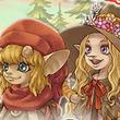亀岡慎一氏率いるブラウニーズの新作RPG「EGGLIA 〜赤いぼうしの伝説〜」が配信開始。冒険や街作りをたっぷり楽しめる