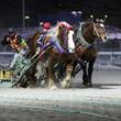 世界に一つだけの曳き馬競馬「ばんえい競馬」全レースの生中継を「ニコニコ競馬チャンネル」で開始