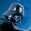 ライトセーバーを手に銀河を救え!『スター・ウォーズ』のライトセーバーがダイキャスト製マスコットになって登場!